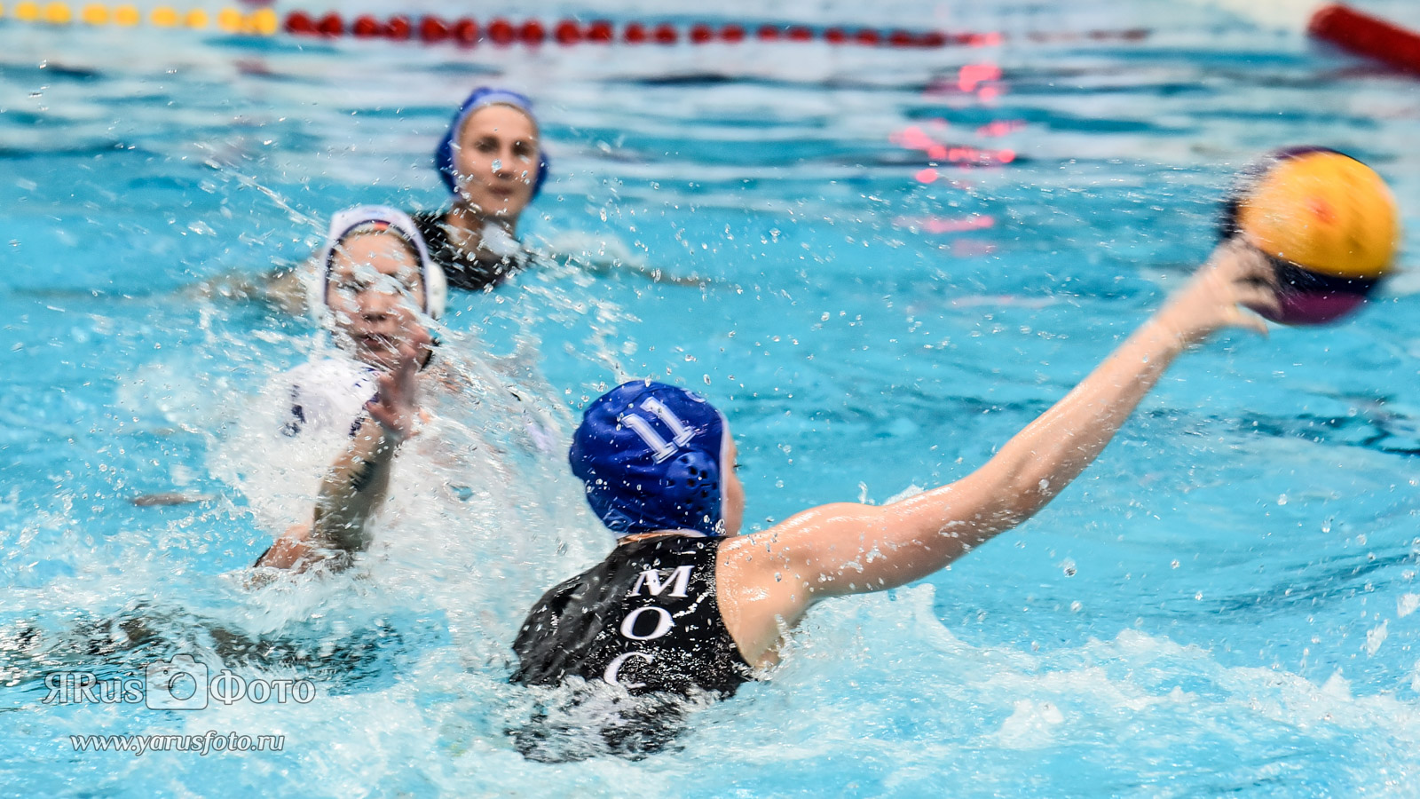 water polo essays The official athletic site of usa water polo - team sports are a fun outlet for anything ranging from stress to excess energy benefits of team sports for children are very similar to those for adults.